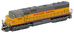 Lionel Union Pacific SD60M #6165 Train