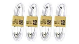 Samsung USB Data Cable for Galaxy S3/S4/Note 2 & Other Smart
