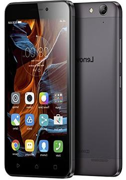 Lenovo Vibe K5 16GB Android Dual Sim 13MP Smartphone Factory