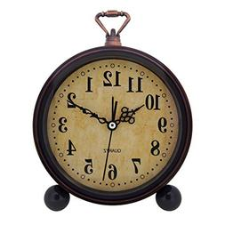 Konigswerk Vintage Retro Old Fashioned Decorative Quiet Non-