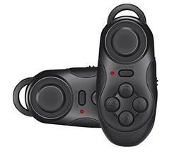 C-Zone VR BOX Remote Controller Wireless Bluetooth Gamepad C