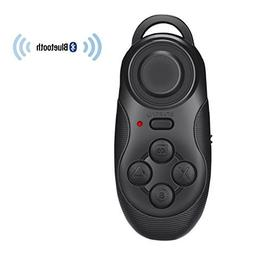 EAGWELL Wireless Bluetooth Gamepad Remote Controller for Sel